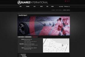 suarez-web-005
