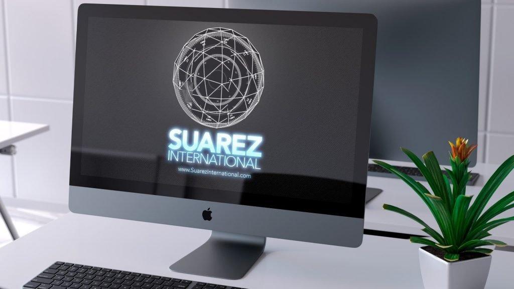 Animation Services Sinaloa
