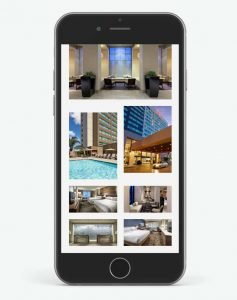 mobile-seo-web-development-t2hospitality-004
