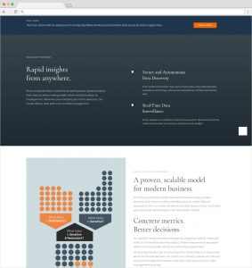Trovo.ai SEO Web Development