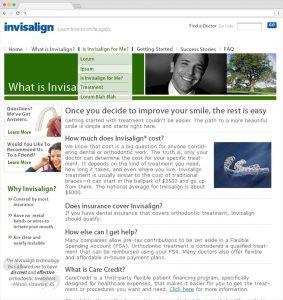 Web Development 2005